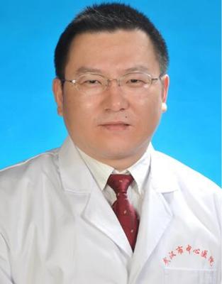武汉中心医院医学杨名 武汉中心医院医学美容中心