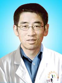 武汉民生耳鼻喉专科医院整形李爱林