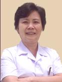 武汉现代女子妇科整形程毅华 武汉现代女子妇科医院整形美容科