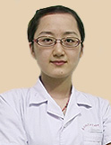 武汉现代女子妇科整形王婷  武汉现代女子妇科医院整形美容科