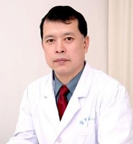 邵阳中心医院整形刘东升