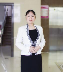 郴州现代整形中心朱显国