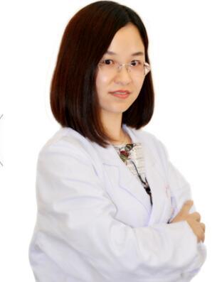 华中同济医学院郑李治