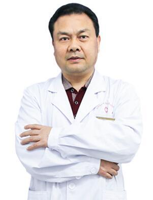 华中同济医学院周光瑜