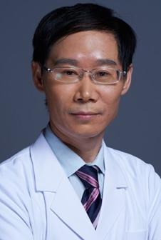 北京八大处整形霍孟华 北京八大处整形美容外科医院