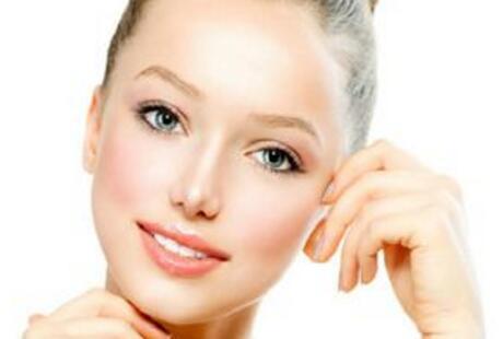 金华亚芳整形注射美容 专家技术比产品更重要