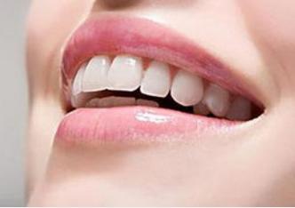 北京伊美尔紫竹龅牙矫正的方法