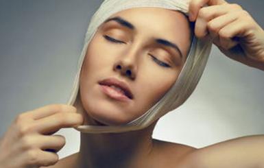 光子嫩肤收缩你的毛孔 可增强血管功能