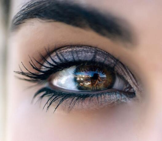 治疗黑眼圈整形有年龄的限制吗