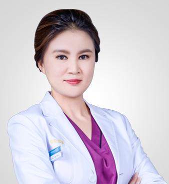 北京悦美整形纪勍 北京海医悦美医疗整形医院