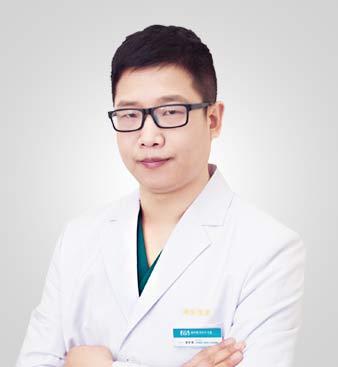 北京悦美整形常冬青 北京海医悦美医疗整形医院