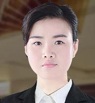 泉州欧菲整形医院刘春凤 泉州欧菲医疗整形医院