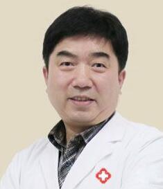 泉州东方整形刘伟 泉州青阳东方医疗整形医院