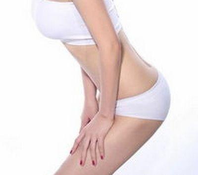 合肥大韩做腰腹部吸脂的费用贵不贵
