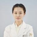 深圳臻瑞芝美医疗美容整形张秀丽 深圳臻瑞芝美医疗美容医院