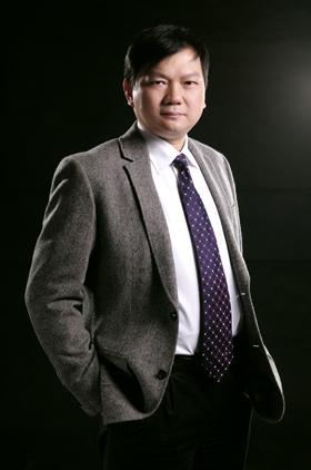 深圳刘运奇整形刘运奇 深圳刘运奇医疗整形医院