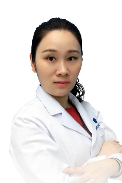 广州爱来整形周殿云 广州爱来医疗美容整形医院