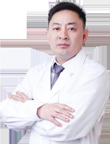 广州远东整形袁欣 广州远东美容整形医院