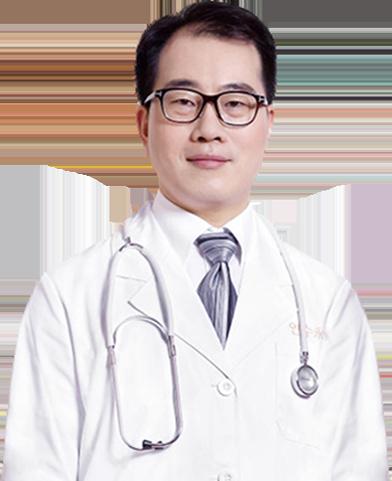 广州远东整形南宫仑垀 广州远东美容整形医院