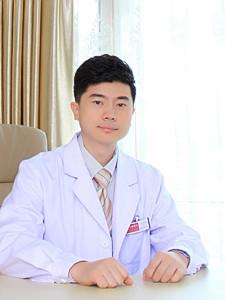 广州胜康整形科关世超广州胜康医院整形科