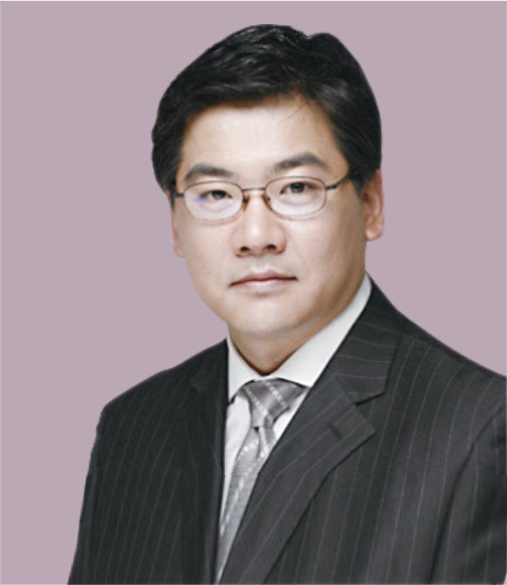 尹智荣 东莞宝格丽医疗整形医院