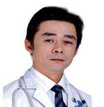 桂林嘉美整形赵弘宇 桂林嘉美医疗整形医院