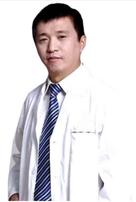 三亚心梦整形刘 涛 三亚心梦医疗整形医院