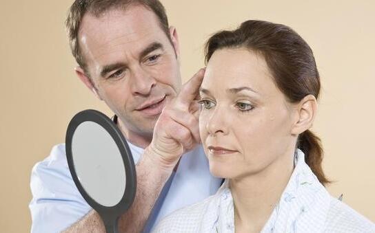 注射美容对医生的要求有多重要