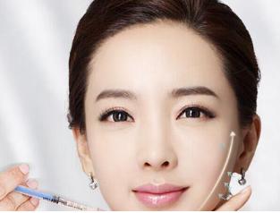 注射美容的是带你到来 微整形前的皮肤养护