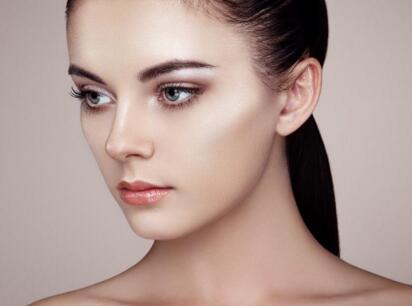 彩光嫩肤能解决哪些肌肤问题