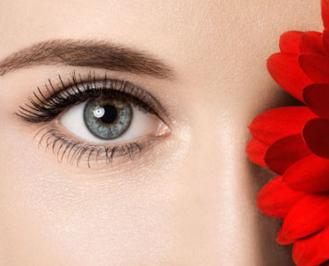 合肥艺星激光祛眼袋怎么做