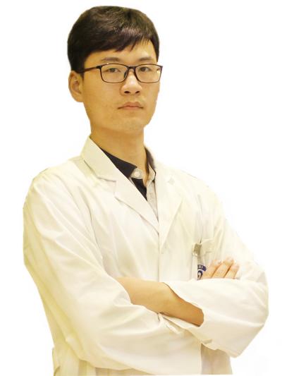 洛阳班大夫整形李浩