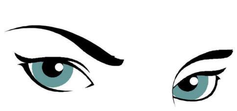 种睫毛会不会影响到视力的健康