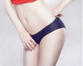 吸脂手术后皮肤会变得松弛吗
