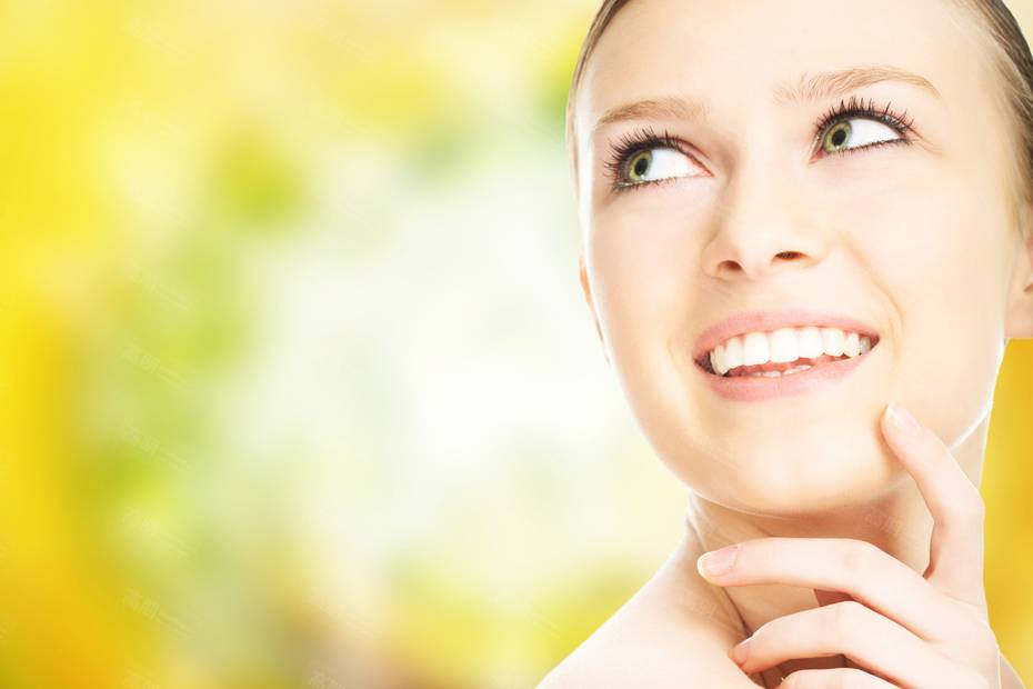 北京医院激光美容科做彩光嫩肤具体价格