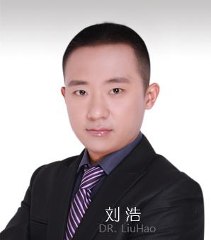吉林国健整形刘浩