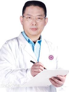 南京万艾特整形李东伟 南京万艾特医疗美容整形医院