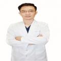 南京米尚恩整形袁吕荣 南京米尚恩医疗美容整形医院