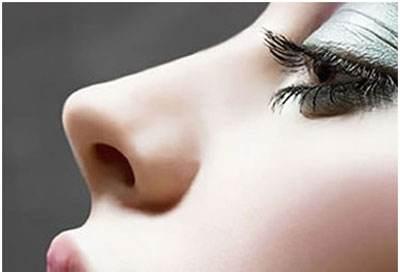 北京艾玛鼻尖整形的安全性