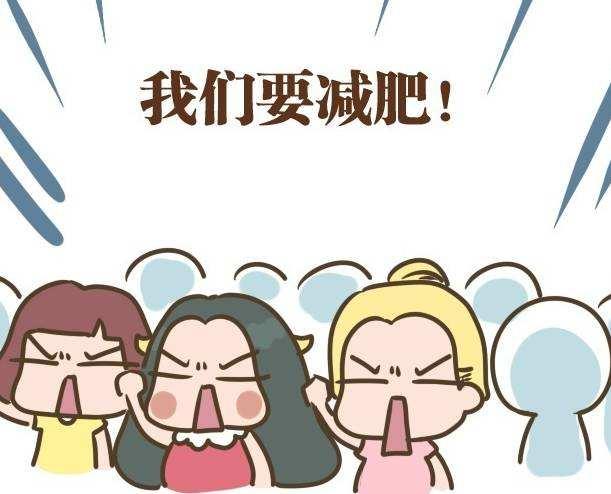 北京星爱加佳做手臂吸脂的优势