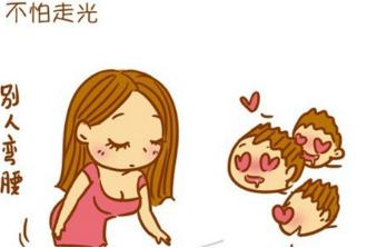 北京艺舍丽格做自体脂肪隆胸贵不贵