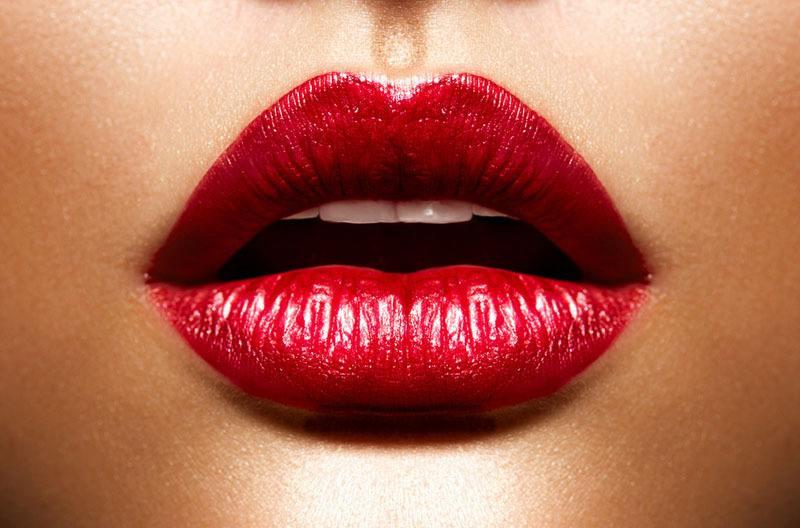 石狮柏丽(原美莱)唇部薄唇变厚方法有哪些