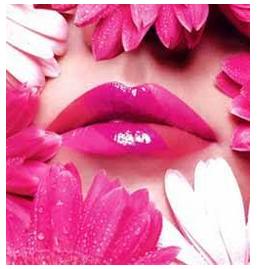 泉州丰泽阳光做漂唇的优势有哪些