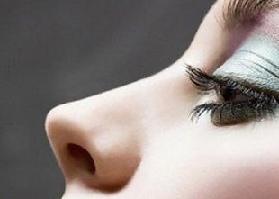 青岛华颜美整形医院隆鼻首选玻尿酸 玻尿酸隆鼻效果保持多久