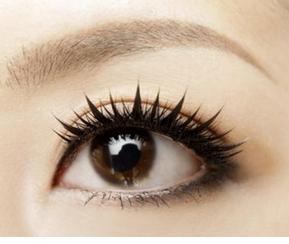 宜春韩美做双眼皮的方法有哪些