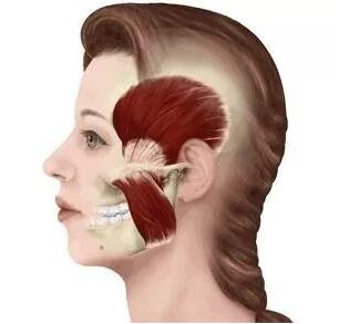 北京首玺丽格整形医院瘦脸针怎么做