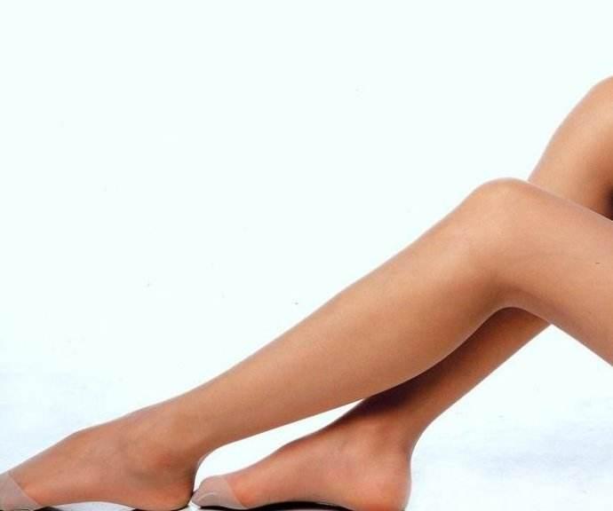 广东人民医院吸脂瘦腿的效果
