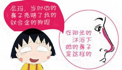 广州华美做隆鼻后的恢复期多久