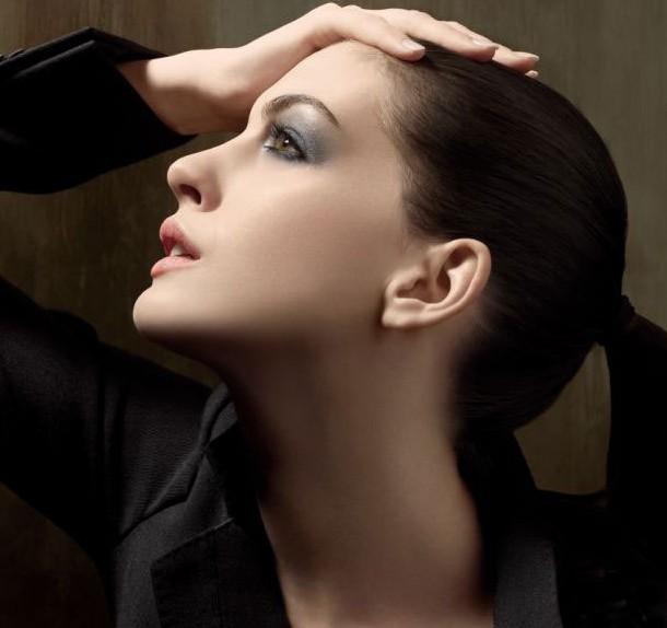 广州美莱鼻尖整形术 重塑鼻部曲线