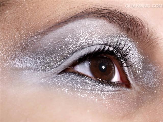 双眼皮的几种方式